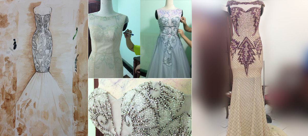 lace-wedding-dress-aien